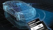 Western Digital's Automotive Grade Storage Solutions Verified Compatible with Renesas' R-Car Automotive System-on-Chips