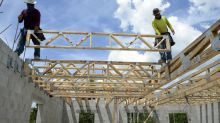 Even with headwinds, home builder stocks are 'ludicrously cheap,' these analysts say