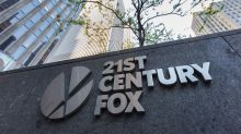 Fox Fills Key Executive Posts for Spinoff Before Disney Merger