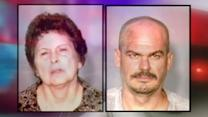 'Sovereign Citizens' Accused of Plot to Murder Nevada Cops