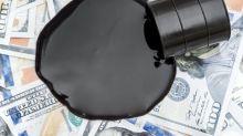Chevron Announces Record Quarterly Loss, Maintains Dividend