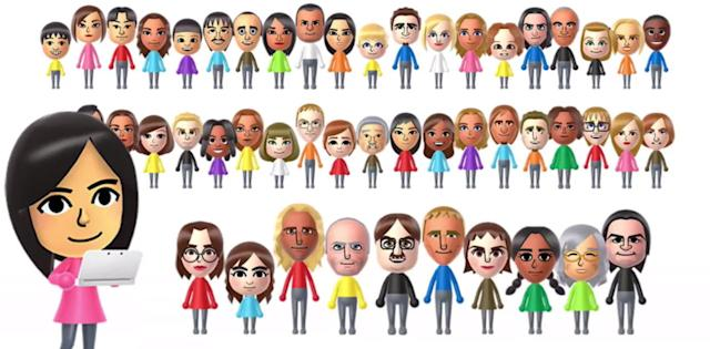 Nintendo finally increases the 3DS StreetPass limit to 100