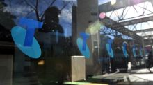 Telstra hangs up on paid-by-minute seers