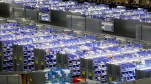 Corona-Krise wirbelt den Apothekenmarkt weiter durcheinander