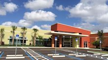 Bankruptcy judge OKs sale of 3 Florida hospitals for $63M
