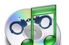 iTude keeps you from using up your iTunes playback authorization allotment