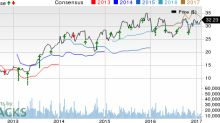 Goodyear (GT) Q4 Earnings Beat, Revenues Miss Estimates