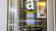 Amazon to Open 4-star in Dallas to Bolster Retail Presence