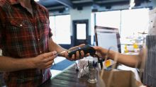 Those Credit Card Rewards Could Cost You More Than You Think