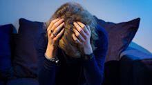 Suicidal children abandoned by NHS, Commissioner tells Parliament