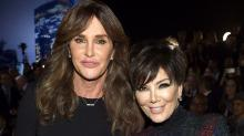 Kris Jenner Has 'Never Been So Angry' After Reading Caitlyn Jenner's New Book
