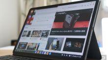 Samsung Galaxy Tab S7+ 評測:有著前提的最佳平板電腦