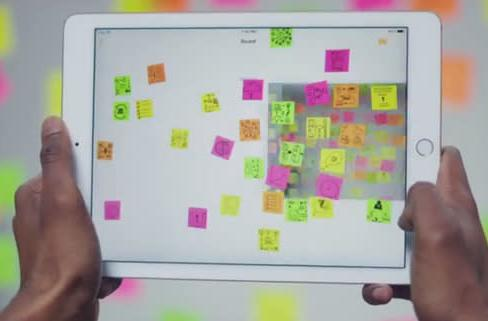 "Apple kicks off new ""Change is in the Air"" advertising campaign for iPad Air 2"