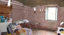Ristrutturazione Mini Appartamento ad Arezzo