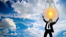 Potenziali superiori al 30% per un leader mondiale dell'energia