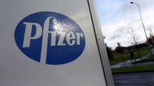 Pfizer's biosimilar of anemia treatments gets FDA nod