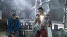 'Shazam 2' is confirmed with a release date now set