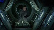 'Life': Two New Photos and Poster From the Ryan Reynolds Space Thriller