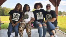 AP Road Trip: Racial tensions in America's 'sundown towns'