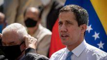 La oposición venezolana exige la liberación de ocho militares secuestrados en combates