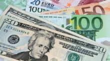 EUR/USD Price Forecast – Euro Shows Choppy Behavior Yet Again