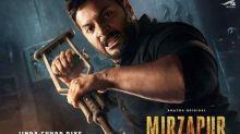 'Of course I'm exicted!' Ali Fazal drops major hint on 'Guddu Bhaiya version 2.0' in 'Mirzapur 2'