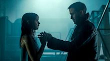 The sexual politics of Blade Runner 2049: progressive or problematic?