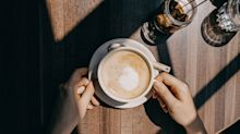【科網人語】午睡加咖啡 提神兼延壽