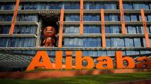 Avec toutes ses activités en hausse, Alibaba a plus que doublé ses bénéfices en un an