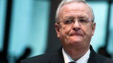 Ex-VW-Chef Winterkorn muss auf die Anklagebank