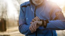 Risk of prostate cancer can be 'cut in half' with gentle exercise