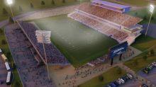 Halifax council stops short of quashing review of stadium proposal