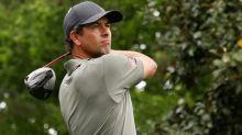 Adam Scott is second male golfer to pass on Tokyo Olympics