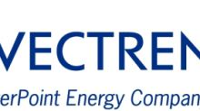 DP&L and Vectren Offering Scholarships for High School Seniors Interested in Careers in Energy