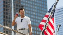 Leonardo DiCaprio Ordered to Give Deposition in 'Wolf of Wall Street' Lawsuit