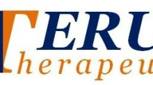 Iterum Therapeutics Reports First Quarter 2021 Financial Results
