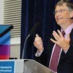 Bill Gates Says AstraZeneca, Johnson & Johnson, Novavax COVID-19 Vaccines All Likely To Prove 'Very Efficacious And Safe' By February