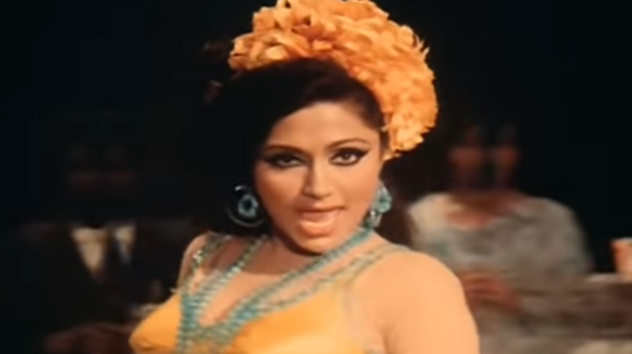 Quiz | Happy Birthday Bindu: How Well Do You Know Her Songs?