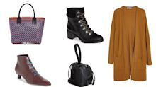 Shop the best fashion sales of the week: Nordstrom, Shopbop, Loft and more