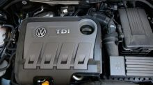 EU official urges VW to do more for European customers affected by Dieselgate