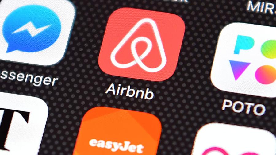 Airbnb e quei prezzi non chiari