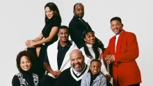 The Fresh Prince of Bel-Air Cast Is Reuniting For a 30th Anniversary Special on HBO Max