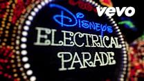 DCONSTRUCTED - Main Street Electrical Parade (Shinichi Osawa Mix)