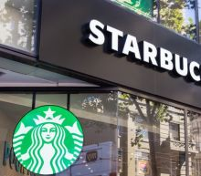 Starbucks Layoffs, Other 'Significant Changes' Coming