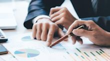 Dividends: I like these investment trusts for income