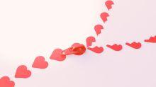 玄學家龍師傅:只顧自己的愛最終會一無所有