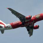 Flight crew accused of 'screaming' as plane plummets 20,000 feet in minutes