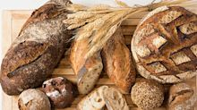 Is carb-cutting the key to effective weight loss?