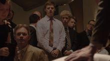 """""""Cura gay"""" é tema de 'Boy Erased: Uma Verdade Anulada'. Veja o trailer"""