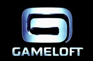 Gameloft announces 27% boost in earnings in 2012, 56% of sales from back catalog